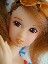 DSC03114.jpg